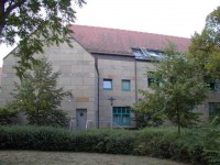 20111025102334_Volksbank-Gross-Gerau_200x150-crop.JPG